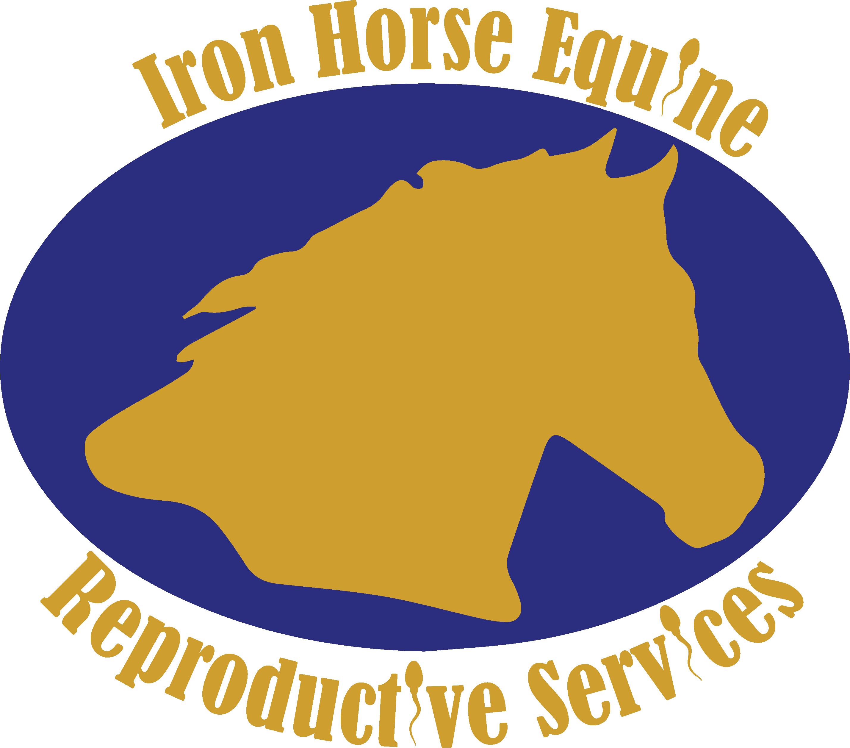 Iron Horse Equine